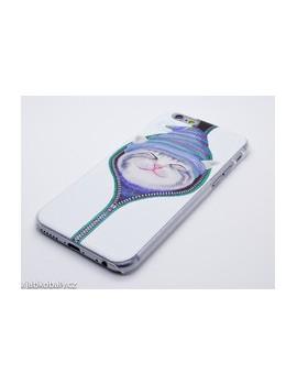 Kryt obal iPhone 6627