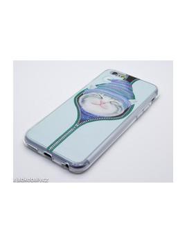 Kryt obal iPhone 6629