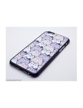 Kryt obal iPhone 6630