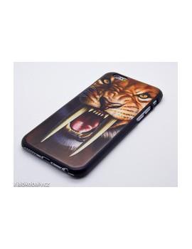 Kryt obal iPhone 6631