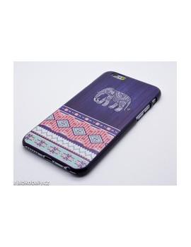 Kryt obal iPhone 6632