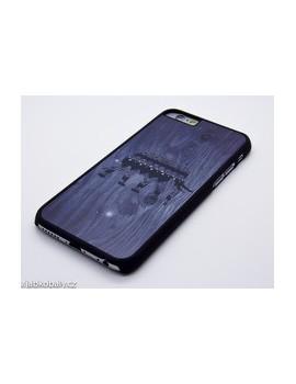Kryt obal iPhone 6634