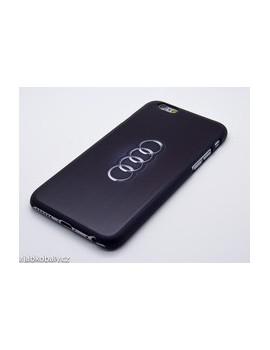 Kryt obal iPhone 6638