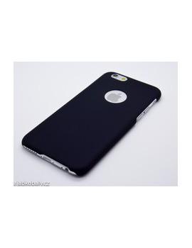Kryt obal iPhone 6642