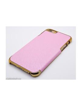 Kryt obal iPhone 6660