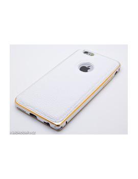 Kryt obal iPhone 6662