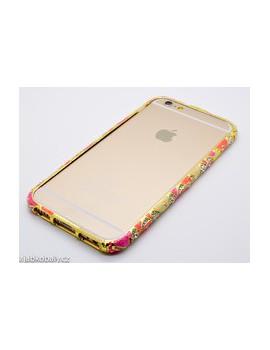 Kryt obal iPhone 6666