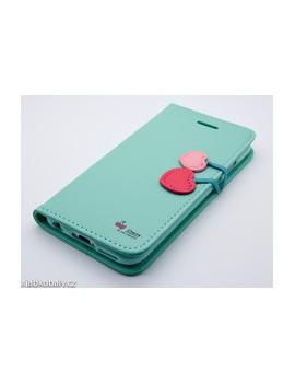 Kryt obal iPhone 6668