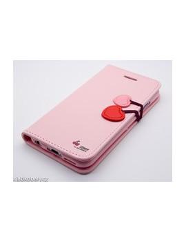 Kryt obal iPhone 6669