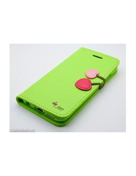 Kryt obal iPhone 6670