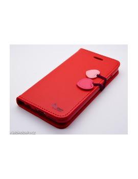 Kryt obal iPhone 6671