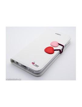 Kryt obal iPhone 6672