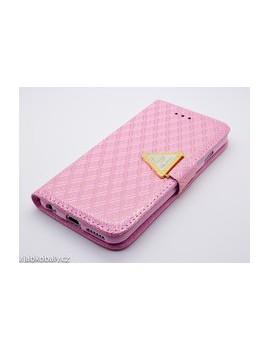 Kryt obal iPhone 6673