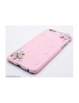 Kryt obal iPhone 6686