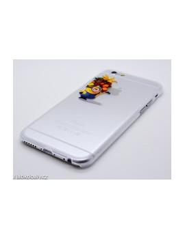 Kryt obal iPhone 6705