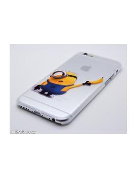 Kryt obal iPhone 6706