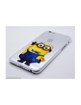 Kryt obal iPhone 6707
