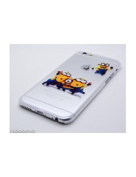 Kryt obal iPhone 6708