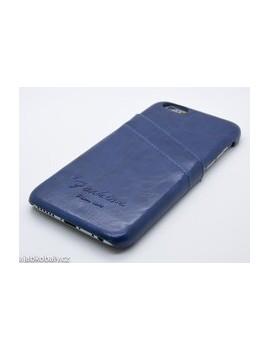 Kryt obal iPhone 6710