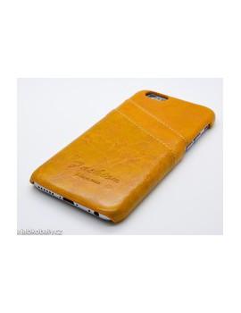 Kryt obal iPhone 6711