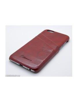 Kryt obal iPhone 6713