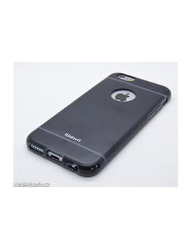 Kryt obal iPhone 6714