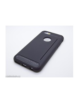 Kryt obal iPhone 6718