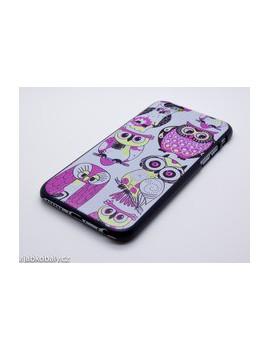 Kryt obal iPhone 6739