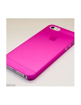 Kryt obal iPhone 5116