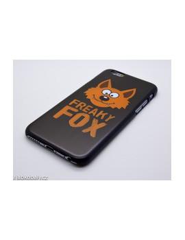 Kryt obal iPhone 6753