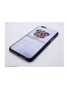 Kryt obal iPhone 6754