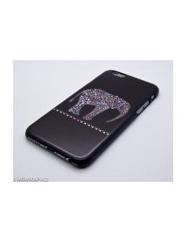 Kryt obal iPhone 6756