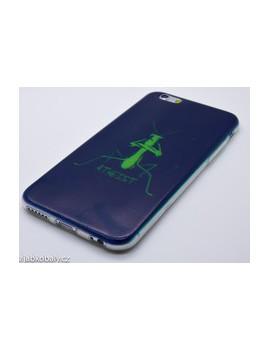 Kryt obal iPhone 6768