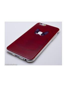 Kryt obal iPhone 6769
