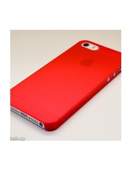 Kryt obal iPhone 5117
