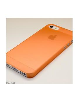 Kryt obal iPhone 5118