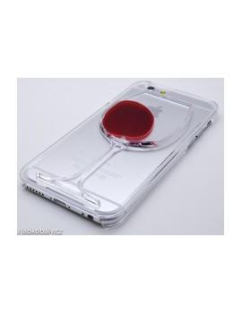 Kryt obal iPhone 6794