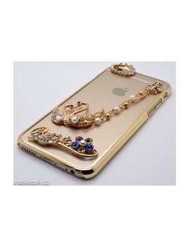 Kryt obal iPhone 6798