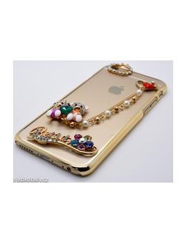 Kryt obal iPhone 6799