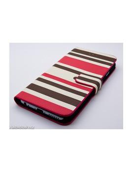 Kryt obal iPhone 6802