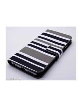 Kryt obal iPhone 6804