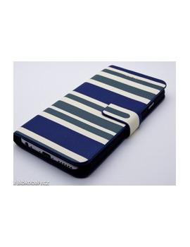 Kryt obal iPhone 6805