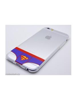Kryt obal iPhone 6810