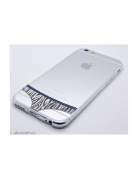 Kryt obal iPhone 6811