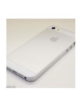 Kryt obal iPhone 5119