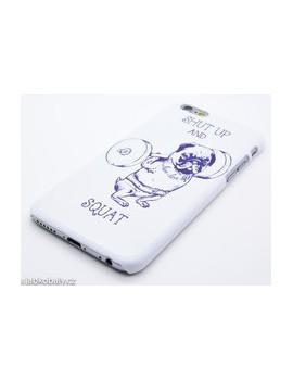 Kryt obal iPhone 6819