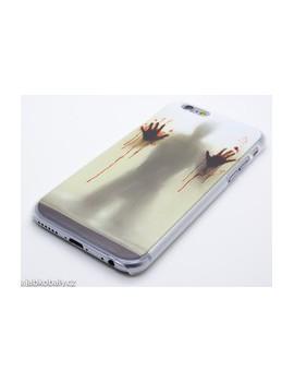 Kryt obal iPhone 6830