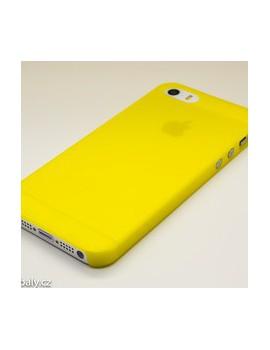 Kryt obal iPhone 5120