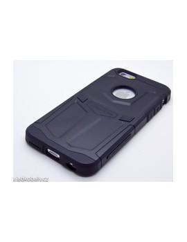 Kryt obal iPhone 6834