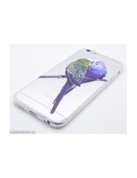 Kryt obal iPhone 6858